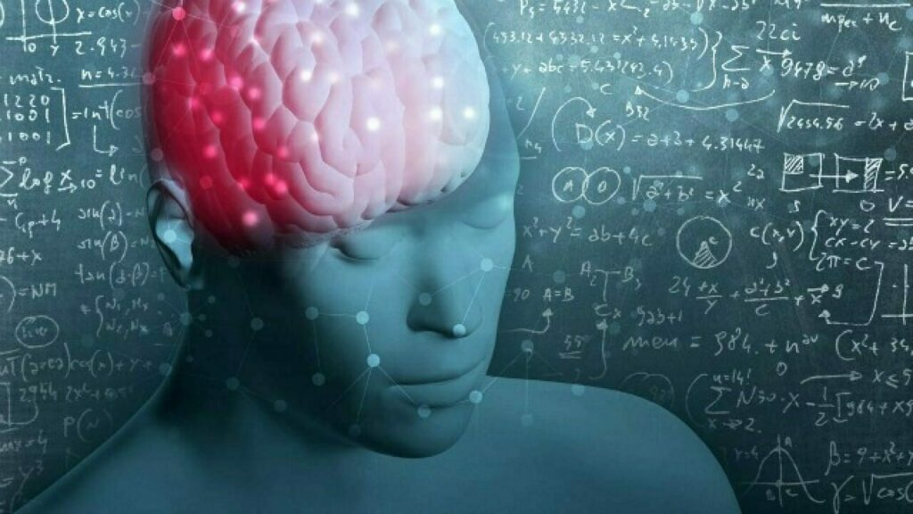 How you can memorize the tough mathematical formulas for the long time?